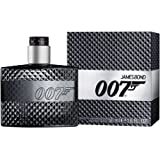 James Bond 007 Eau de Toilette - 50 ml