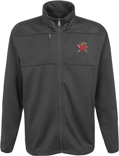 NCAA by Outerstuff NCAA boys Scrimmage Fleece Vest
