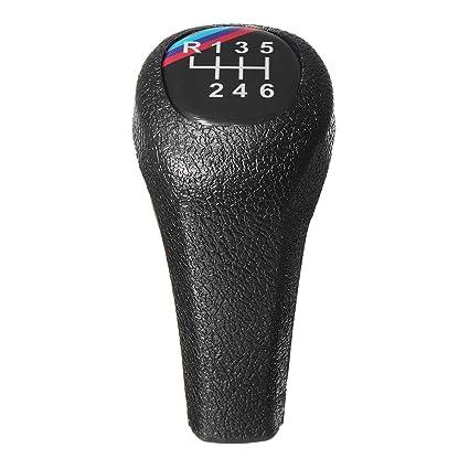 Esp sensor tasas de rotación sensor Bosch 0265005297 toyota 89183-02010 8918302010