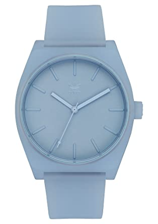 131682a4103b5 Adidas Watches Process_SP1. Silicone Strap, 20mm Width (38 mm).