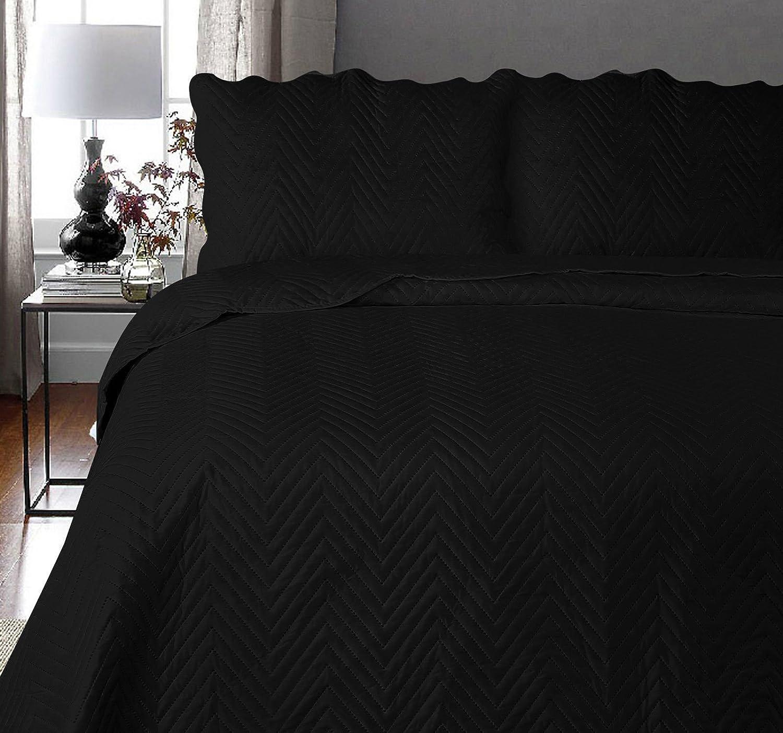 Bedding (polisatin): customer reviews 76