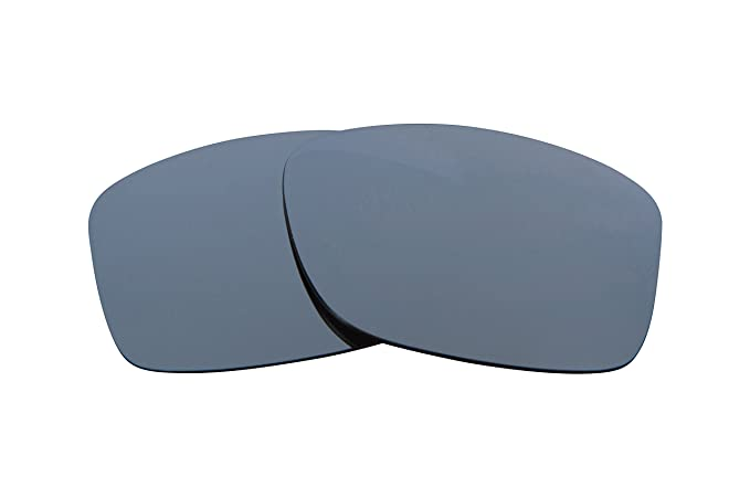Amazon.com: New Lentes de repuesto para Oakley Jupiter ...