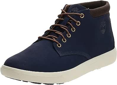 TIMBERLAND Ashwood Park Leather Chukka, Men's Boots