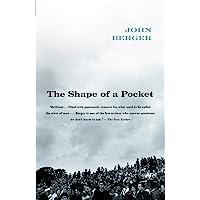 The Shape of a Pocket (Vintage International)