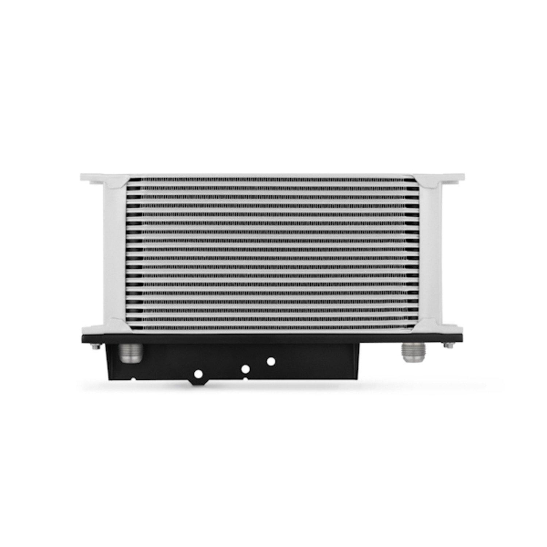 Amazoncom Mishimoto MMOC350Z03 Oil Cooler Kit for Nissan 350Z