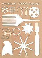 Diseño De Interiores: Manual Para Los Futuros