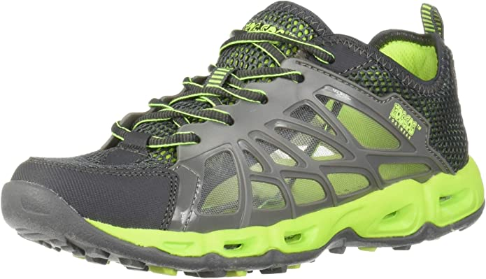 SHUX Hiking Shoes mesh Breathable Color Hiking Outdoor Hiking shoes-black-40