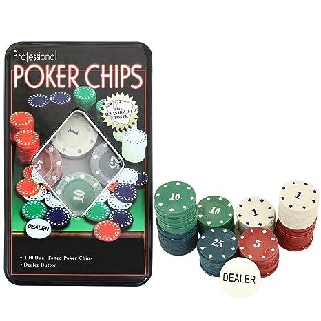 beste online casino vergleich