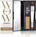COLOR WOW Root Cover Up – All Day Hair Color Touch-Up