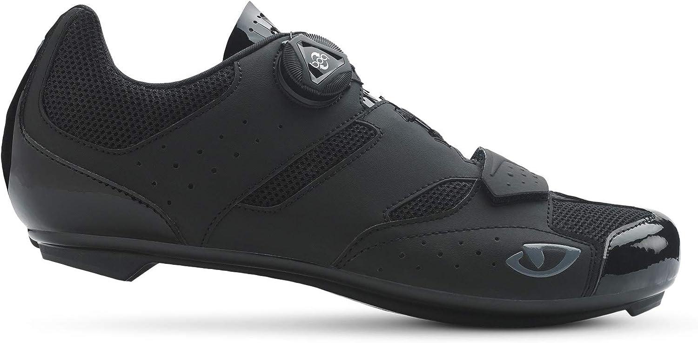 Giro Savix Cycling Shoe Mens