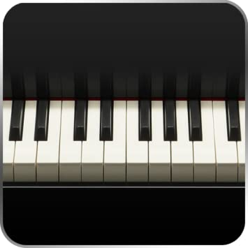 Amazon Piano Appstore For Android