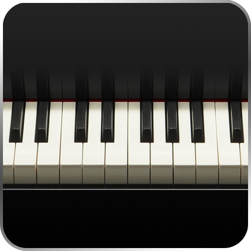 Piano (Best Game Maker App)