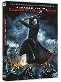 Abraham Lincoln: Cazador De Vampiros [DVD]