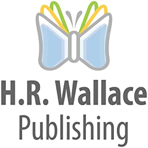 H.R. Wallace Publishing