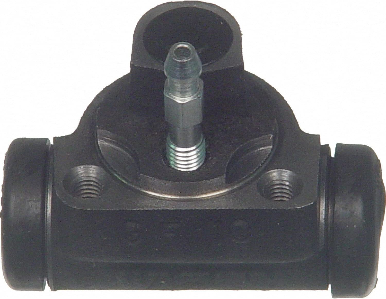 Rear Wagner WC108117 Premium Wheel Cylinder Assembly