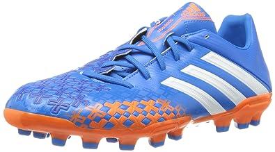 Scarpe Adidas Calcio Predator