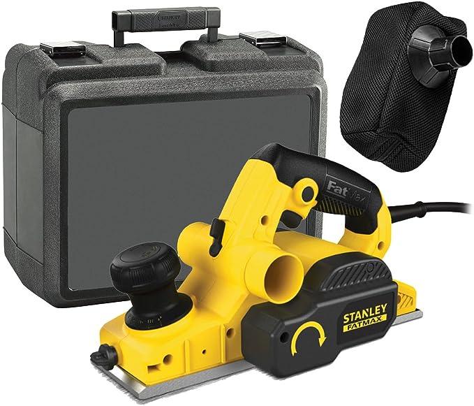 Bosch PHO 2000 el/éctrico con cable 680 W Corte 82 mm