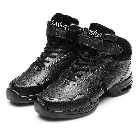 Sneakers hip hop per donna Hipposeus Límite De Oferta Barata NaL76H2