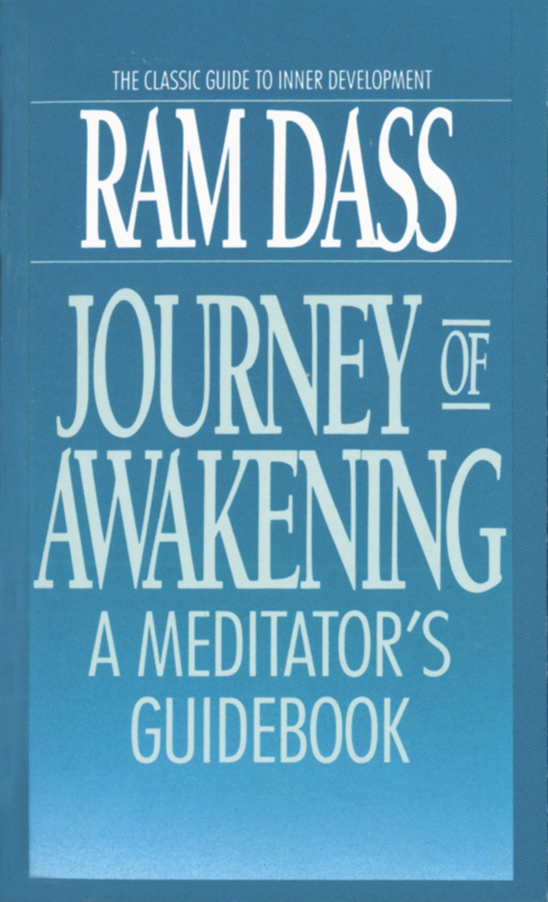 Image result for ram dass journey of awakening