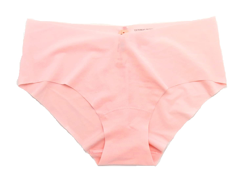e32e69c5ab Victoria s Secret Bare No Show Hiphugger Panty Panties at Amazon Women s  Clothing store