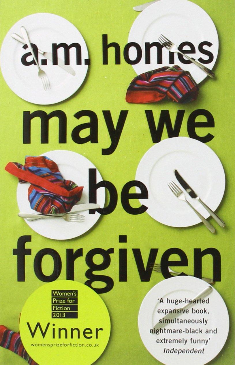 """Résultat de recherche d'images pour """"may we be forgiven"""""""