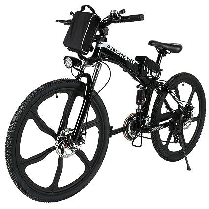 amazon kindsells folding electric mountain bicycle for unisex E -Cig Battery kindsells folding electric mountain bicycle for unisex adults 26 inch e bike road bike with