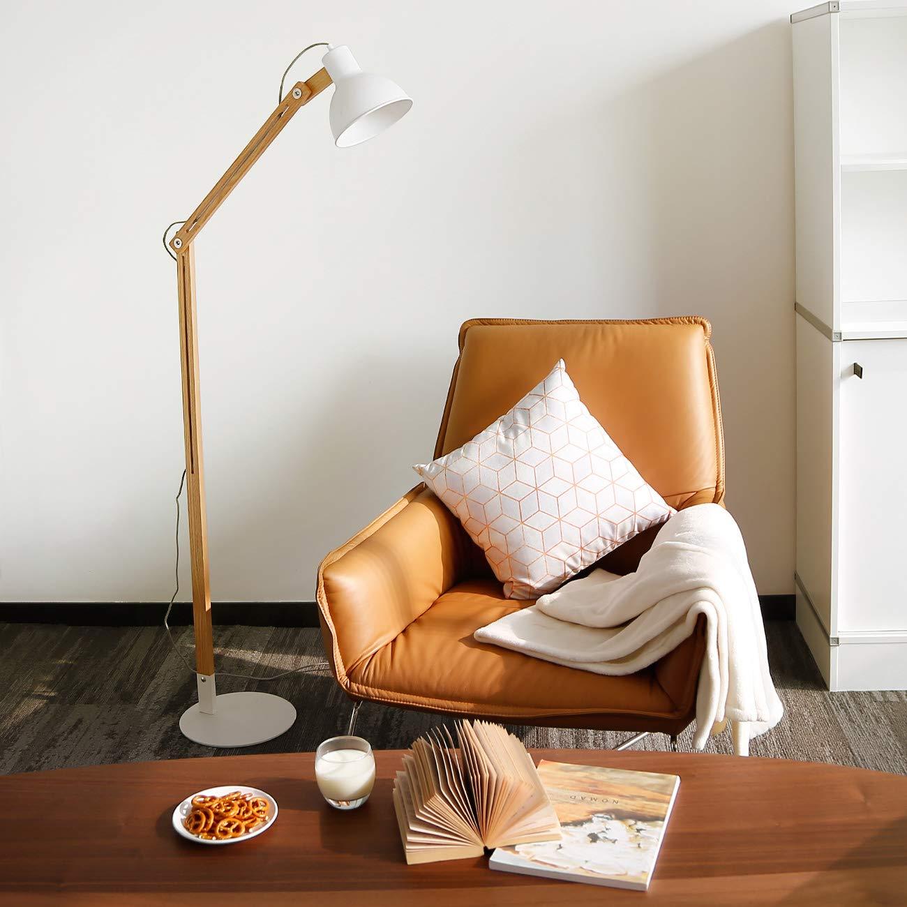 designer leselampe leselampe bett design design led leselampe bett lampe with designer. Black Bedroom Furniture Sets. Home Design Ideas