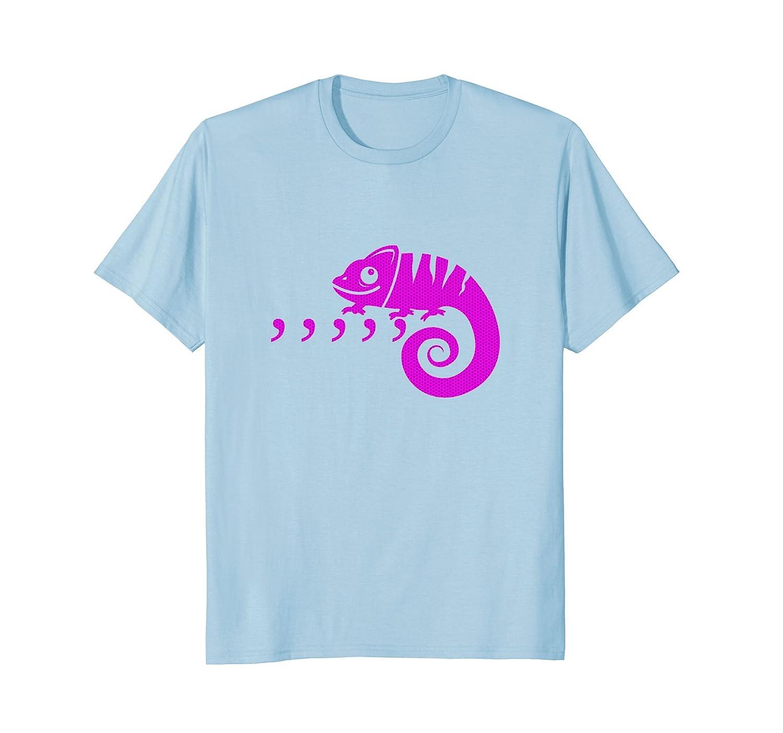 ea83b2565379 Popular 80s T Shirts   Azərbaycan Dillər Universiteti