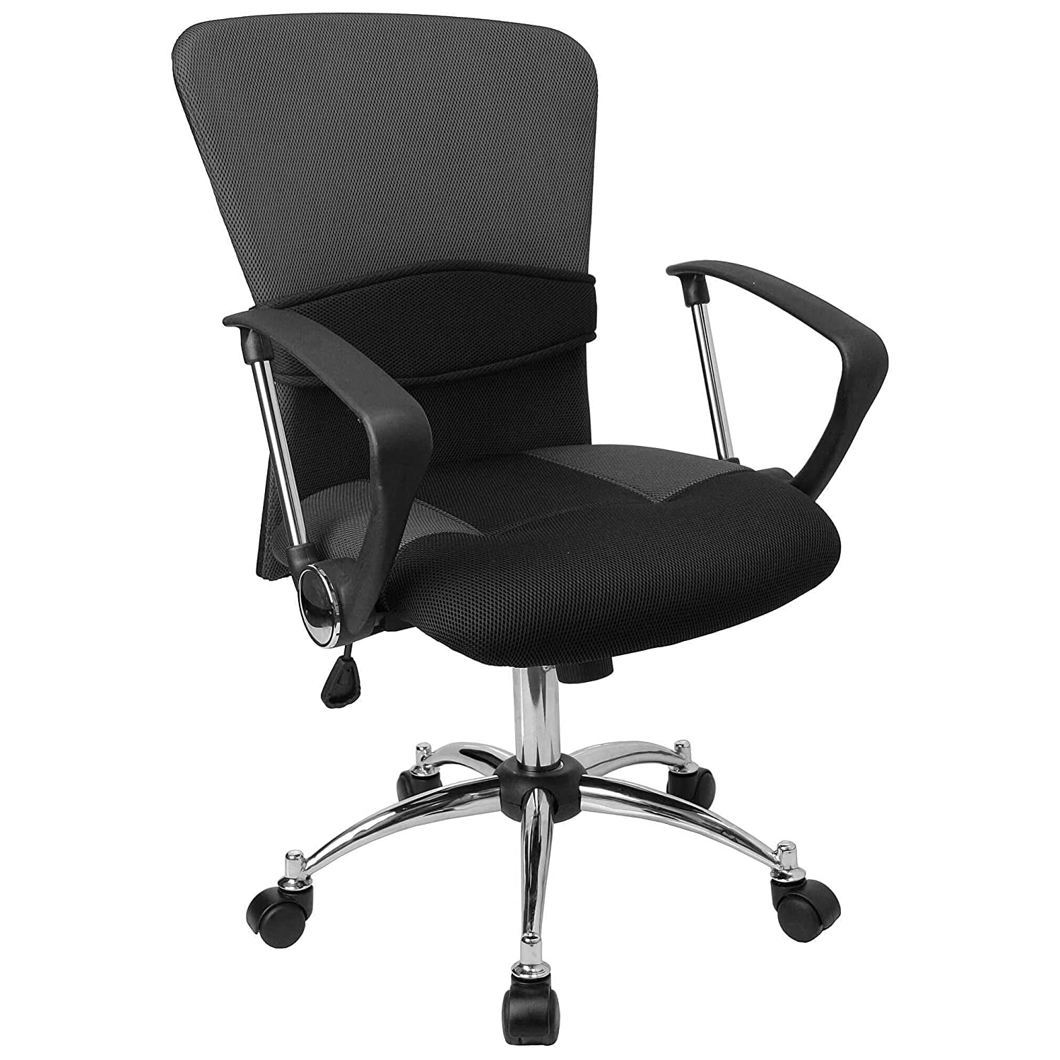 Unusual office chairs Exciting Amazoncom Cool Office Chairs Night Star Lumbar Support Office Chair Office Products Amazoncom Amazoncom Cool Office Chairs Night Star Lumbar Support Office