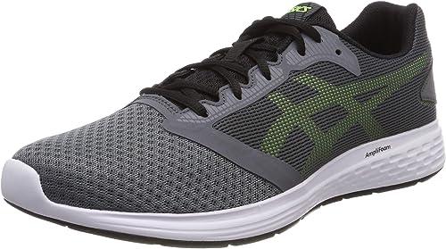ASICS Herren Patriot 10 Schuhe: : Schuhe