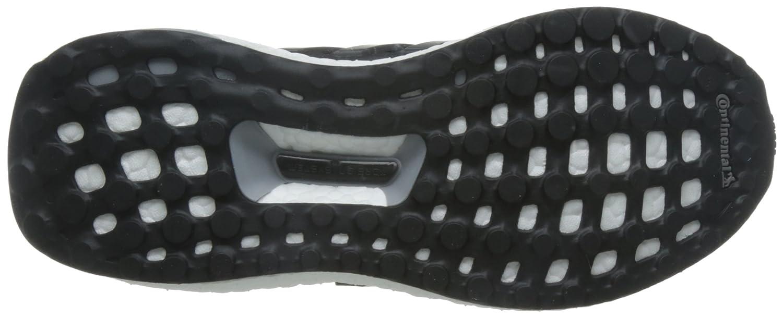 Adidas Para Mujer 6,5 Ultraboost