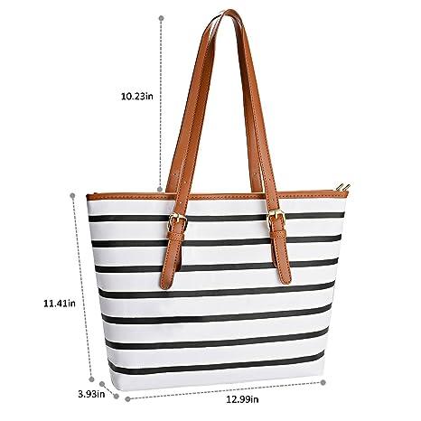 69b479ea50 uspa bag women s fashion bags wallets on carousell pick up 740e3 ...