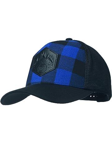 Amazon.es  Sombreros y gorras - Hombre  Deportes y aire libre ... 5580afb1ca1
