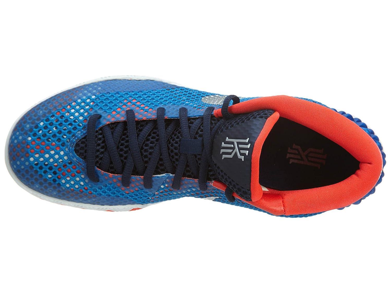 online store cf7ca 4c6c5 Nike Kyrie 1  Dark Grey  - 705277-001 -  Amazon.co.uk  Shoes   Bags
