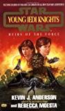 Heirs of the Force (Star Wars: Young Jedi Knights)