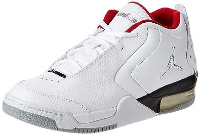 best service d35d3 42d8d Nike Unisex-Kinder Jordan Big Fund (Gs) Hohe Sneaker
