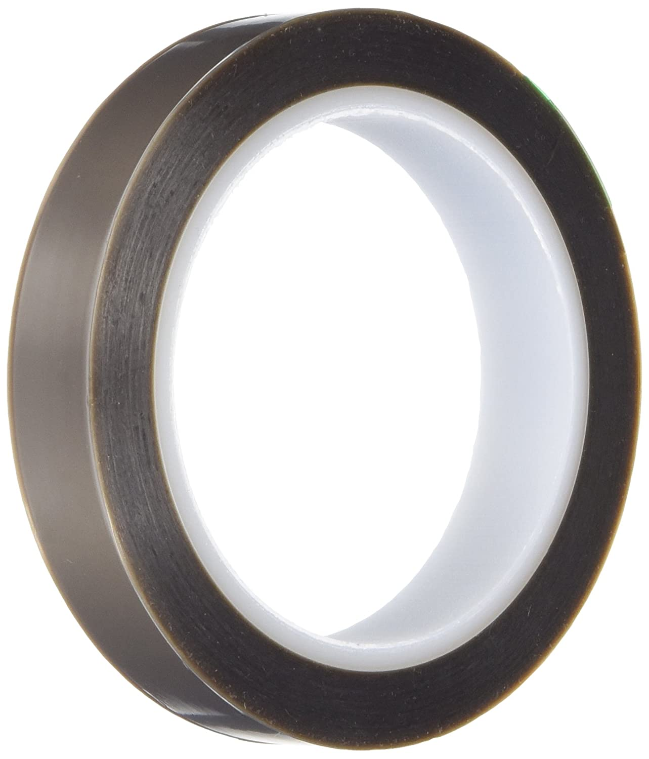 CS Hyde 15-2HD PTFE Film with Silicone Adhesive, 0.75' x 36 Yards