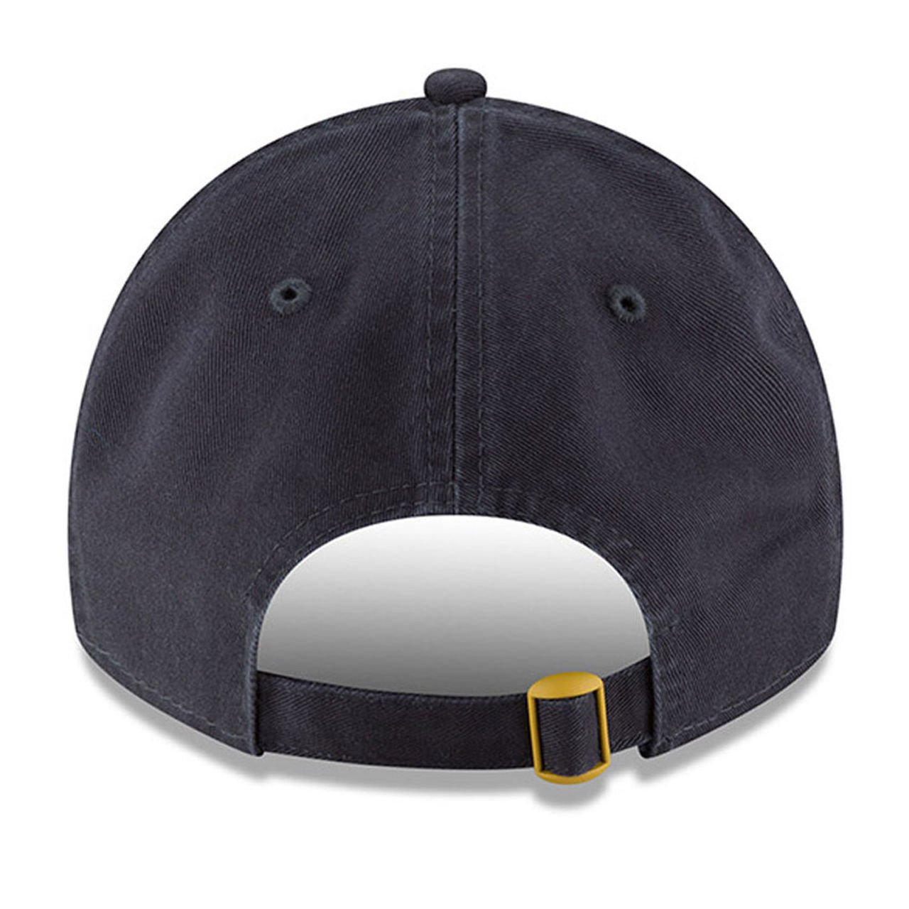 promo code 5e29e 87666 Amazon.com   New Era St. Louis Cardinals 2018 July 4th Stars and Stripes 9TWENTY  Adjustable Hat   Sports   Outdoors