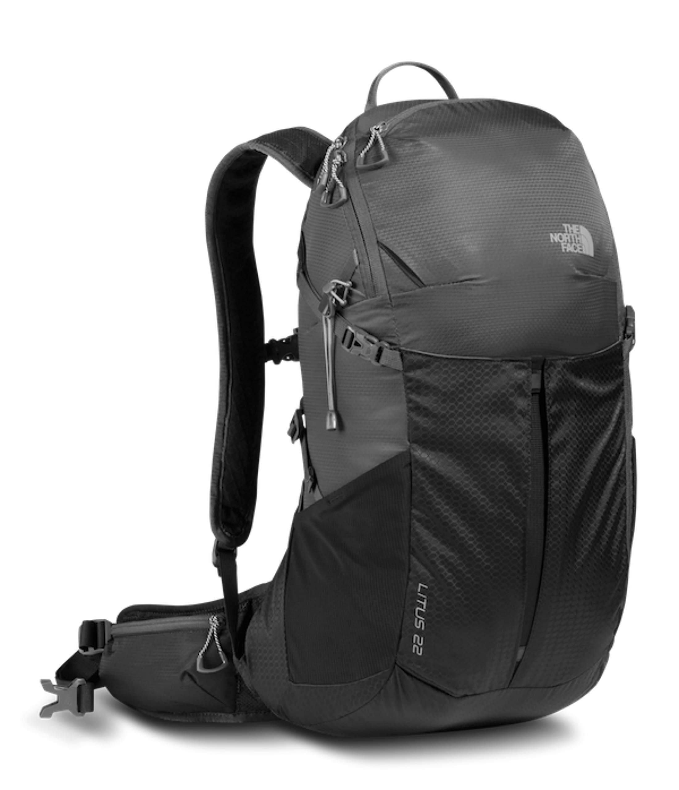 The North Face LITUS 22 Backpack L/XL by The North Face