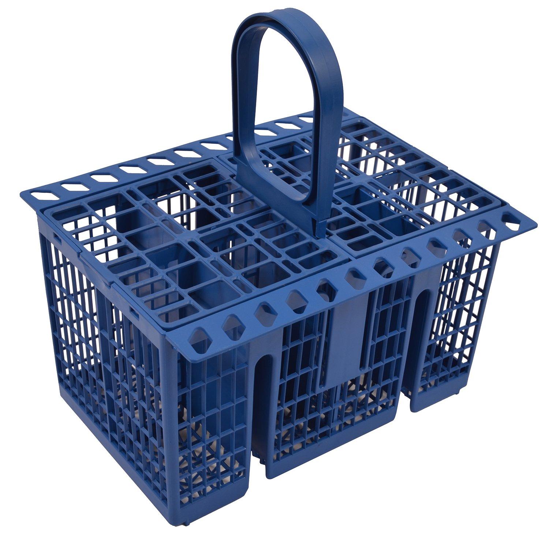 Hotpoint Indesit – Cesta de cubiertos para lavavajillas (tamaño ...