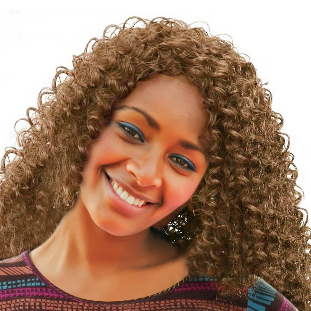 Amazon Yonna Deep Weave Bulk Braiding Hair 100 Human Hair
