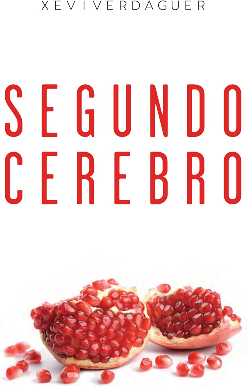 JUISSEN XEVI VERDAGUER (43rpm, 150 w) incluye Libro SEGUNDO ...