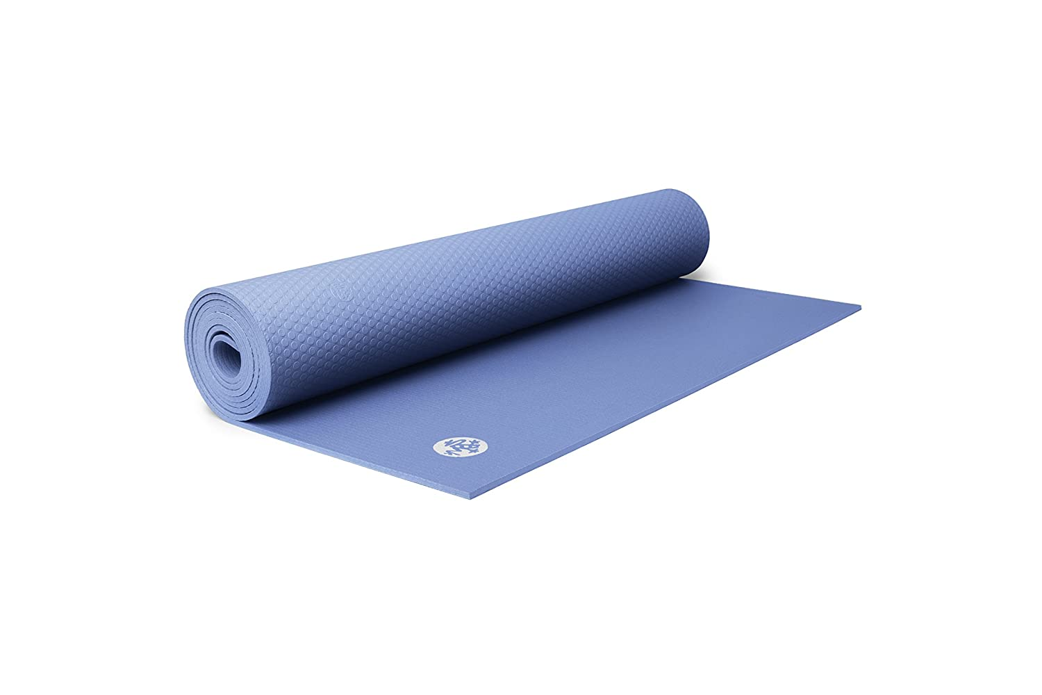 Amazon.com : Manduka PROlite Yoga Mat : Sports & Outdoors