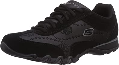 Skechers Speedsters, Baskets Basses Femme