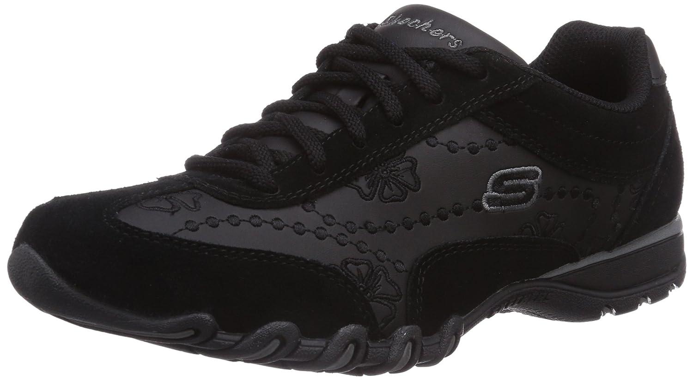 TALLA 37 EU. Skechers Speedsters - Zapatilla Deportiva de Material sintético Mujer