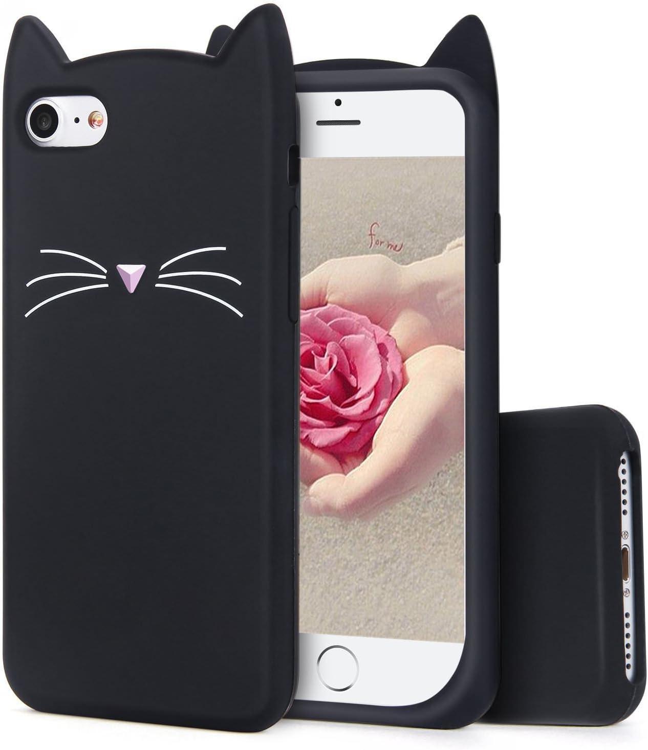 iphone 6s cover cat