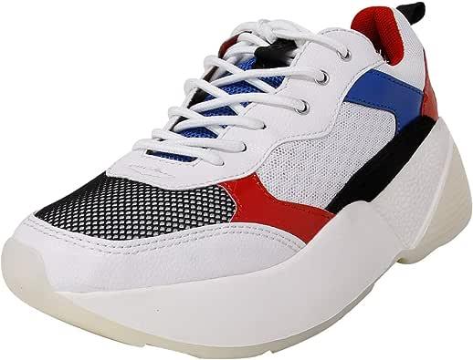 ALDO Womens Astaondra-70 Ankle-High Mesh Sneaker: Aldo: Amazon.es: Zapatos y complementos