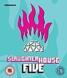 Slaughterhouse Five [Blu-ray]
