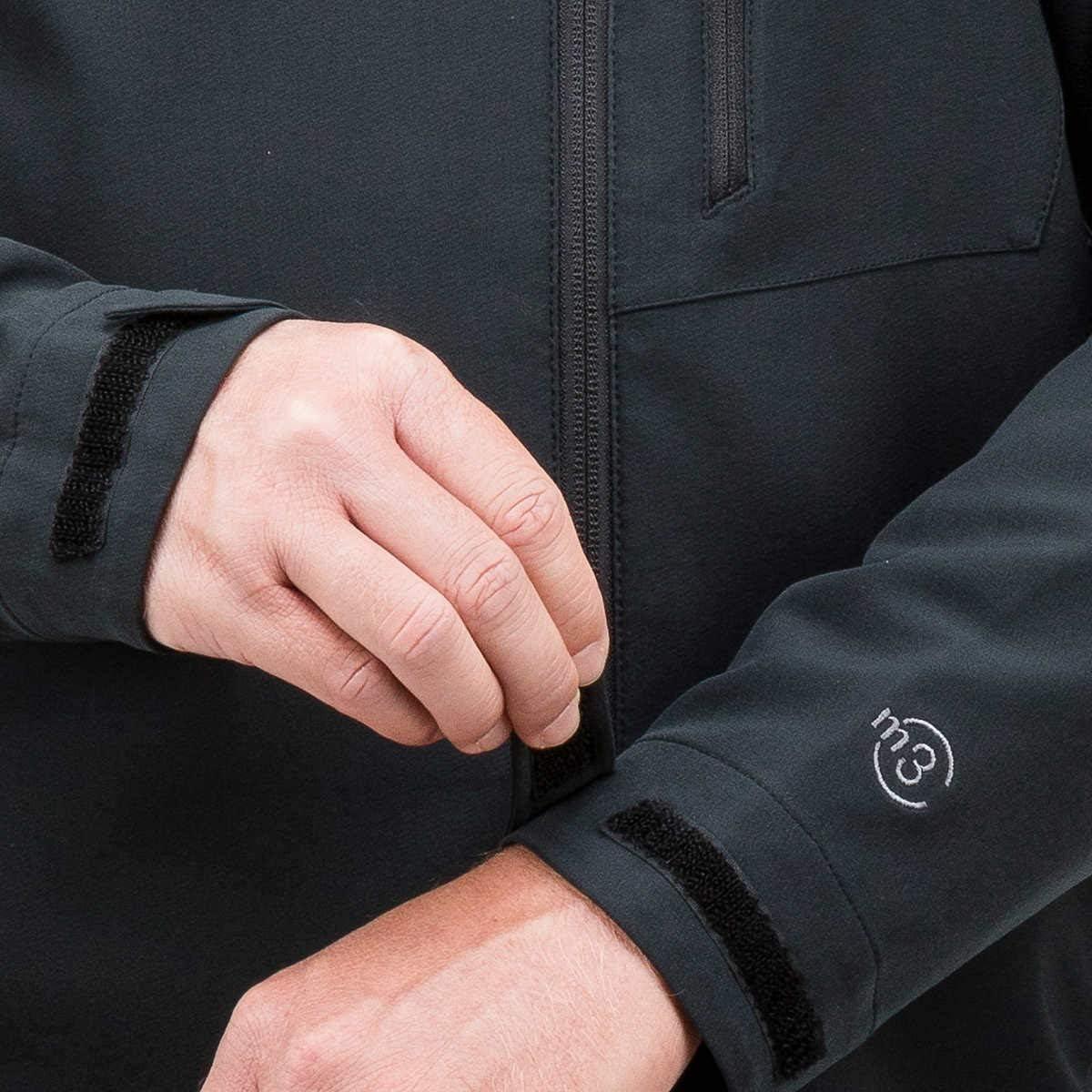 Marmot Mens Softshell Jacket