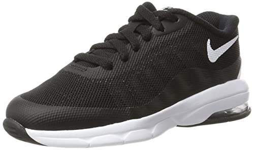 Nike Air Max Invigor (PS), Chaussures de Football Mixte Bébé